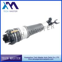 Audi A6 C6 4F Air Suspension Shock Absorber Air Dumper 4F0616040AA 4F0616039AA Manufactures