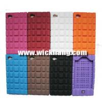 Silicone Mobile Phone Case Manufactures