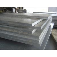 Silver Aluminium Industrial Profile Consisting Of Aluminum Panels , Brackets And Connectors Manufactures
