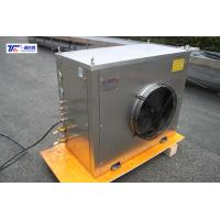 Explosion proof Air Conditioner Explosion Proof Air Conditioning  Explosion proof Split Air Conditioner with IECEx Manufactures
