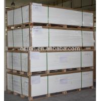 5mm pvc rigid sheet celluka board Manufactures