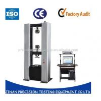 electrical test equipment Manufactures