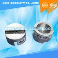 IEC60061 GU4 7006-108-2 Go and No Go Gauge for Bi-pin Bases Manufactures