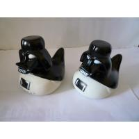 Novelty Collectible Star Wars Rubber Ducks, Marvel Movies Character Rubber Duck Manufactures