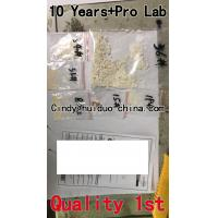 China High quality 99.9999% Silicon Gel from reputed supplier for 10 years on sale