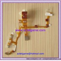 Quality iPhone 3GS/3G Volume Flex Cable iPhone repair parts for sale