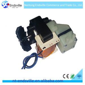 Air pump motor Manufactures