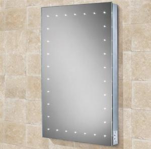 OEM/ODM LED mirror lighted bathroom mirror Manufactures