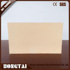 high alumina refractory brick Manufactures
