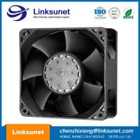 AVC DB2510 BK Axial Cooling Fans Manufactures