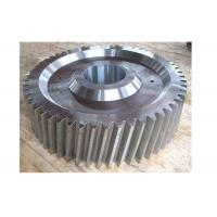 Carton Steel Alloy Steel Material CNC Machining Products Manufacturer Manufactures
