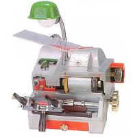 laser electronic Key cutting Machine for auto Manufactures