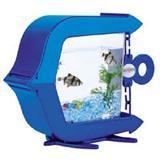 USB COM Fish Aquarium Manufactures