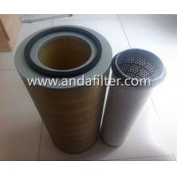 Good Quality Air Filter For MERCEDES-BENZ A0010947904 On Sell Manufactures