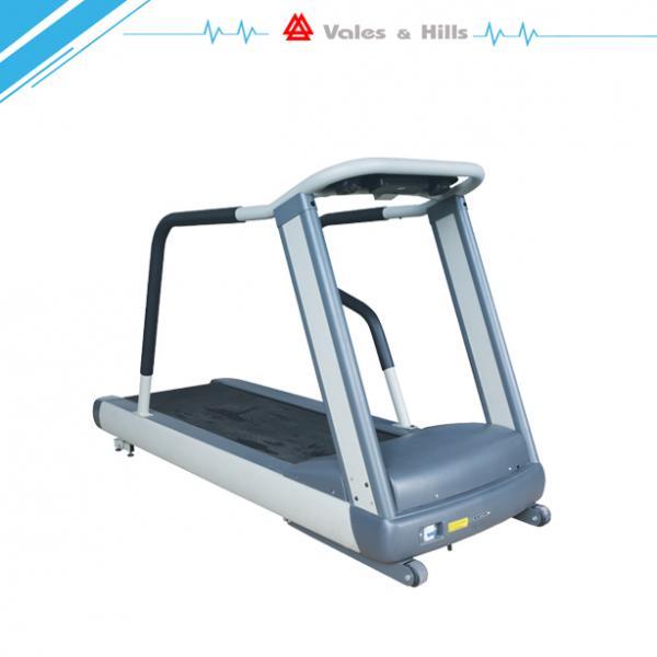 Stress Test Treadmill Time: Stress Test Ambulatory Monitoring Device 12 Channels