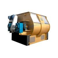 SSHJ Series High Efficiency Feed Mixing Machine Feed Mixing Machine  Mixing Machine Manufactures