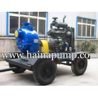Buy cheap Diesel Water-Pump Set from wholesalers