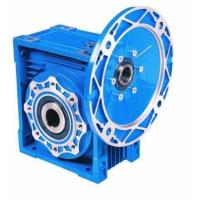 Worm Gear Box Manufactures