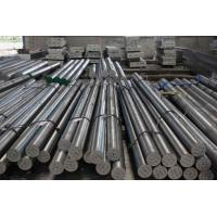 cold work tool steel D6/1.2436/Cr12W round bar Manufactures