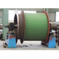 Quality High Versatility Underground Mining Electric Hoist Winch For Coal Mine for sale