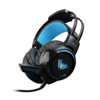 AULA G91V Wired Gaming Headste With Microphone1 Year Warranty Dota2 LoL CS GO Manufactures