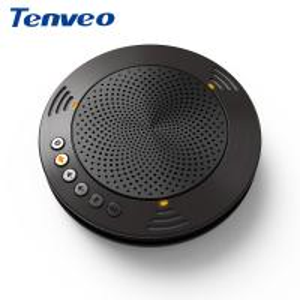 China Arylic Echo Cancellation USB Bluetooth Speakerphone USB2.0 Video Output on sale