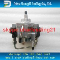 denso original and new fuel pump 294000-0785 for NISSAN 16700-VM00A Manufactures