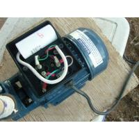 Gasoline Water Pump WP30(3INCH) Manufactures