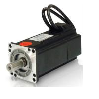 Quality high torque induction motor buy from 6495 high for Limited angle torque motor
