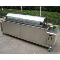China High Power Ultrasonic Washing Machine , Anilox Roll Cleaning Equipment  on sale