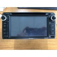 High Evaluation DVD Car Player WITH GPS DVD player with Navi for Toyato Honda Car Dvd player GPS  Android 9.0 Radio Manufactures