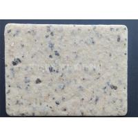 Water based Liquid Stone Coating Textured Wall Paint for Building Coating Manufactures