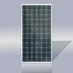 """solar panel 72x6"""" / 260- 310W Mono pv Panel MONO CRYSTALLINE MODULE Manufactures"""