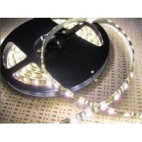 SMD 5050 Waterproof 150 LEDs Red Flexible dimmable Led Strip Lights 5m 12v SMD Led Strips Manufactures
