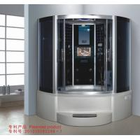 China RZ-AT-GT9051 STEAM ROOM TV-DVD on sale