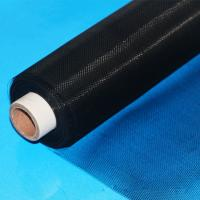 Buy cheap 40 mesh polypropylene mesh PP filter mesh cloth food grade plain monofilament from wholesalers