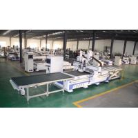 Quality 1325 CNC Router Machine for sale