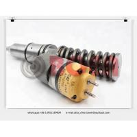 High Performance Reman Diesel Injector Car Auto Parts Fuel Injector 374-0705 Manufactures