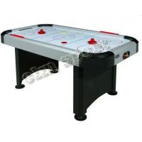 Buy cheap 6FT Air Hockey Table Game Table from wholesalers
