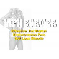 China Fat burner Supplements with Hydroxycut effect fat loss supplements on sale