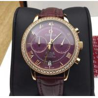 Buy cheap Omega Watch Factory Wholesale Price High quality 3 years warranty from wholesalers