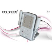 110V 220V 240V Portable RF Beauty Machine For Wrinkle Removal , Face Lifting Manufactures