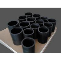 Graphite Filled PTFE  Tube Hydrochloric Acid Heat Exchanger Manufactures