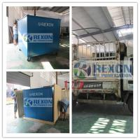 Fully Enclosed Type Vacuum Processing Transformer Oil Filtration Machine Dewater and Degas from Oil Manufactures