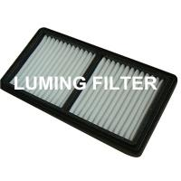 China Air filter 504209107 for IVECO on sale