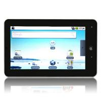 mid android 2.2 tablet pc manual Manufactures
