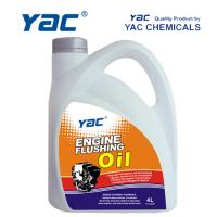 Motor Up Engine Oil Treatment with Anti Wear for Premium Engine Protection Manufactures
