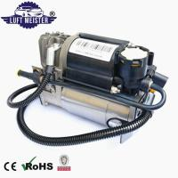 New Stable Air Suspension Compressor Air Shock Pump 4Z7616007A for Audi A6 C5 4B Allroad Manufactures