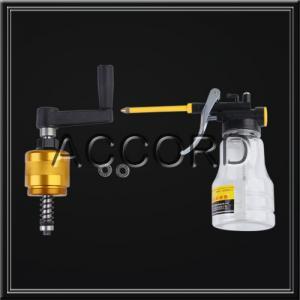 HP0 Plunger Repairing Tool Manufactures