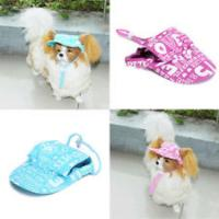 Cool Fashion Puppy Yuppi Hat Manufactures